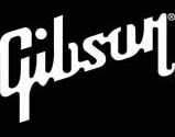 Gibson_Script_WHITE_hires