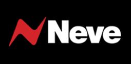 Neve_logo