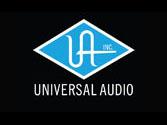 universal-audio-logo